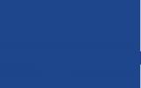 EB Logo Triangle RGB