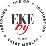 Ekebymobler.logo
