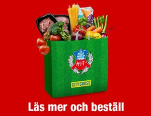 City_gross_fotbollskasse