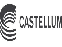 Castellumhemsida