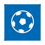 fokusomraden_fotboll